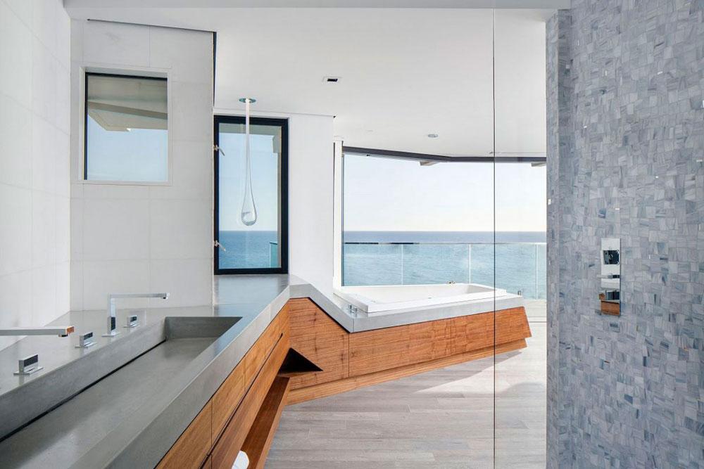 Main Bathroom Interior Design To Help You Create Something Great 81 Main Bathroom Interior Design To Help You Create Something Great
