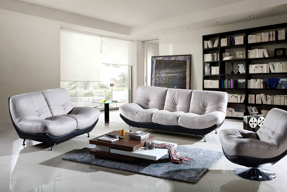 Traditional-Living Room-Decorating-Ideas-5 Traditional-Living Room-Decorating Ideas