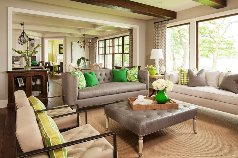 Traditional-Living Room-Decorating-Ideas-10 Traditional-Living Room-Decorating Ideas