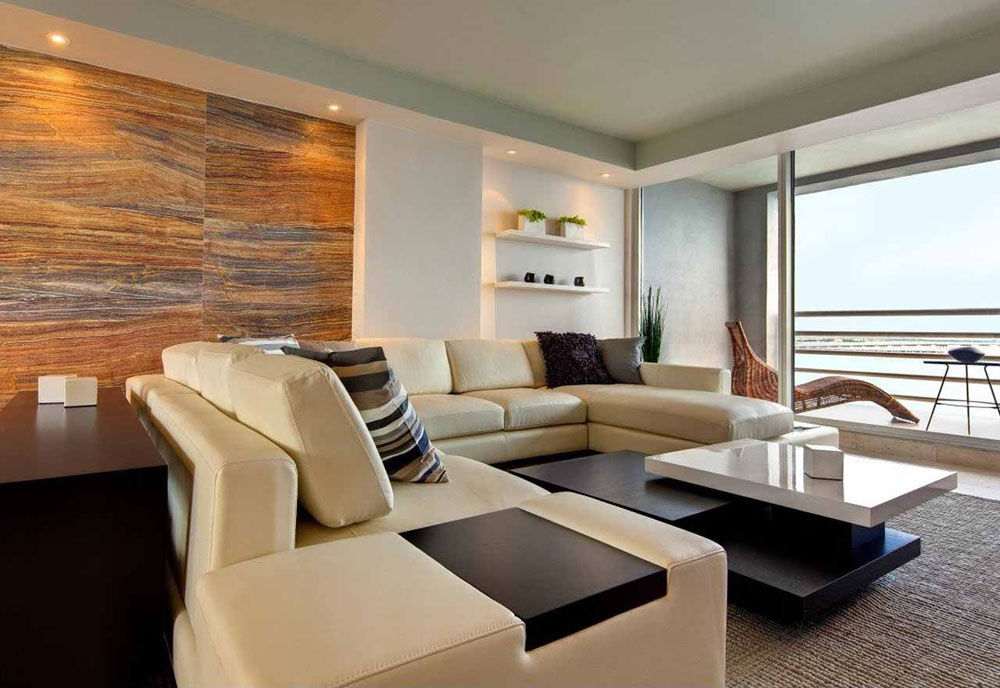Traditional-living room-decoration-ideas-2 Traditional-living-room-decoration-ideas