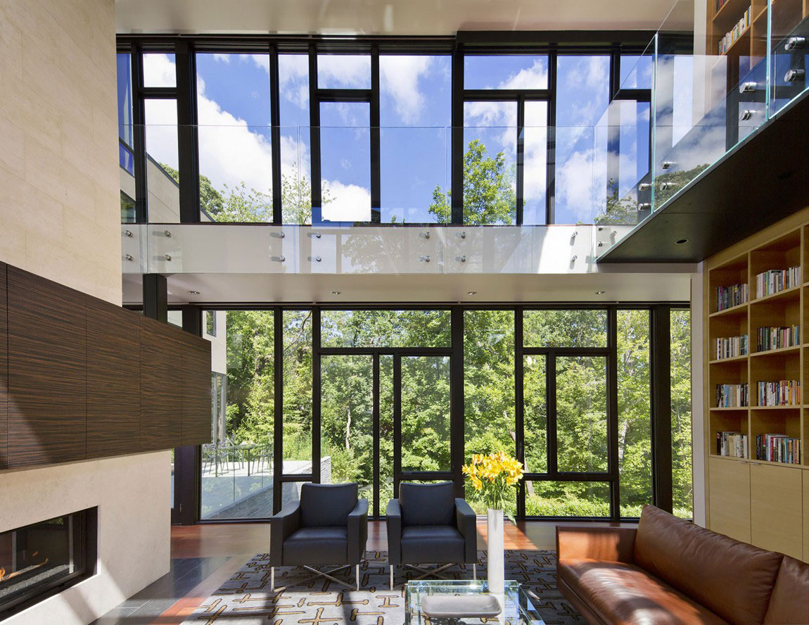 The Brandywine-house-is-an-interior-design-and-architecture-inspiration-4 The Brandywine-house is an interior design and architecture inspiration