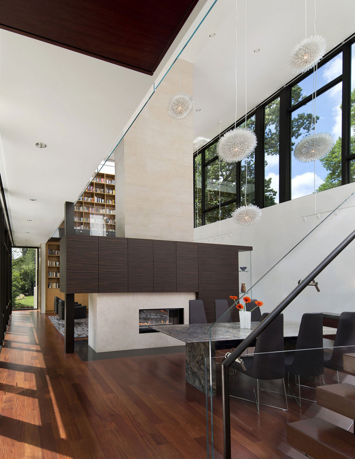 The Brandywine-house-is-an-interior-design-and-architecture-inspiration-6 The Brandywine house is an inspiration for interior design and architecture