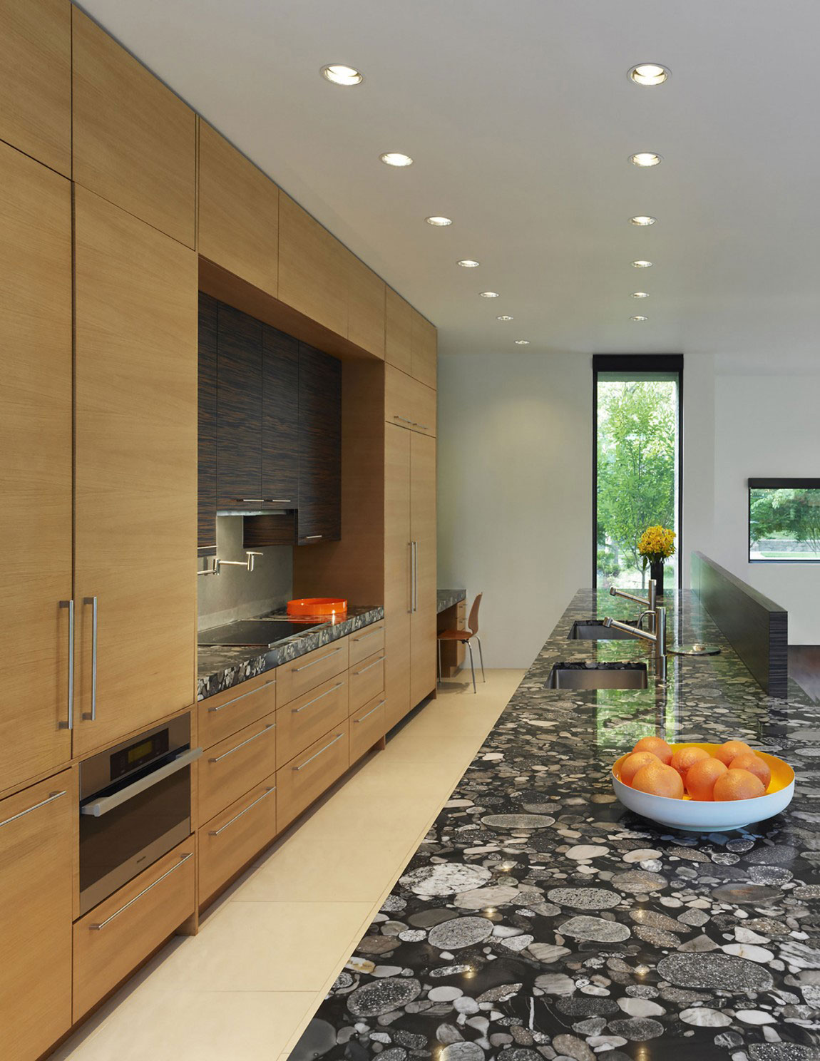 The Brandywine-house-is-an-interior-design-and-architecture-inspiration-8 The Brandywine house is an inspiration for interior design and architecture