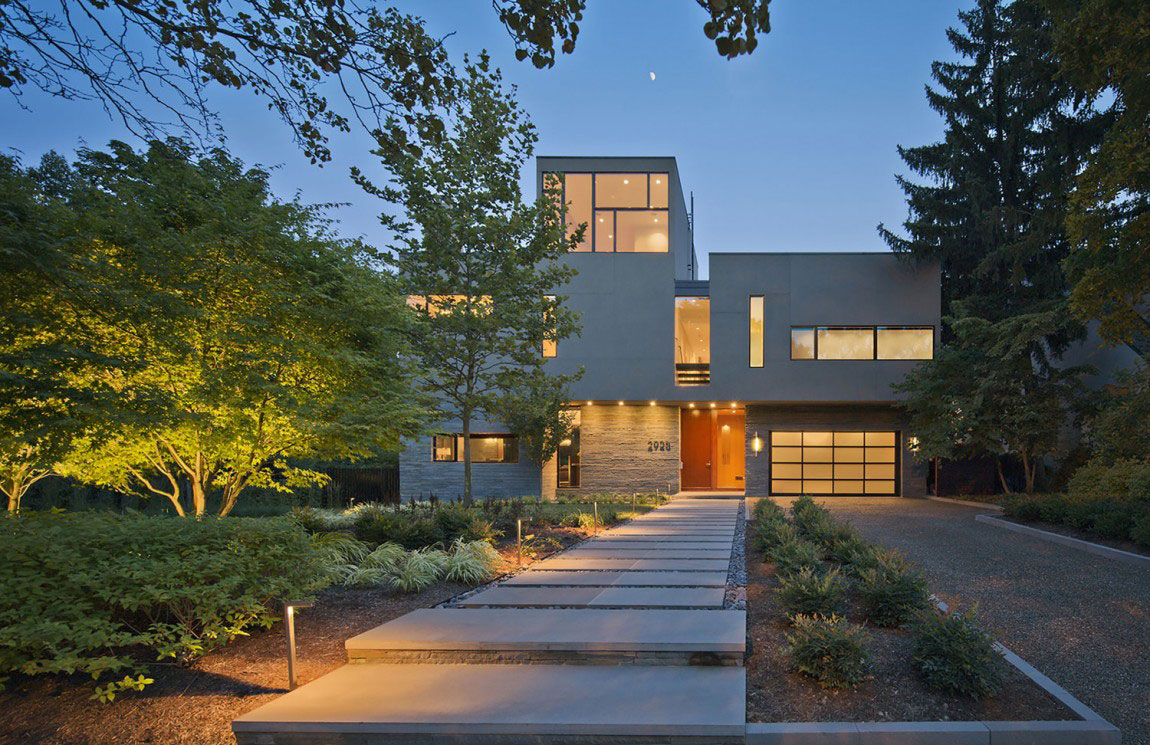 The Brandywine-house-is-an-interior-design-and-architecture-inspiration-19 The Brandywine house is an inspiration for interior design and architecture