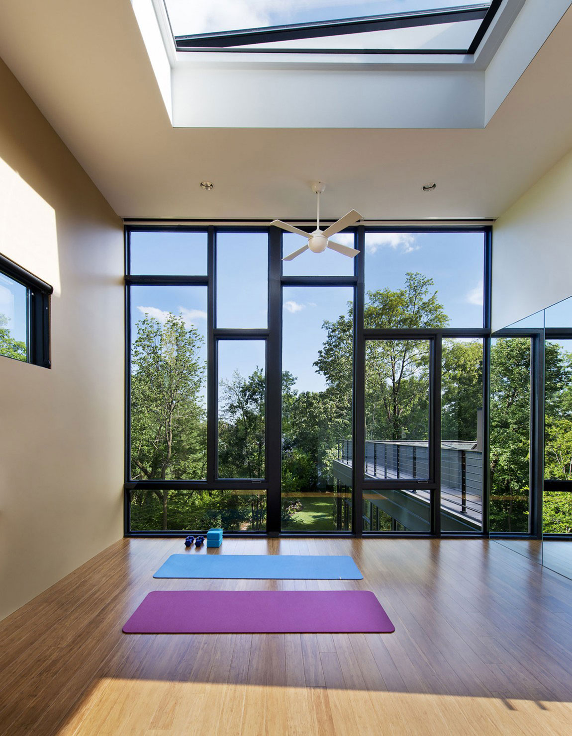 The Brandywine-house-is-an-interior-design-and-architecture-inspiration-16 The Brandywine house is an inspiration for interior design and architecture