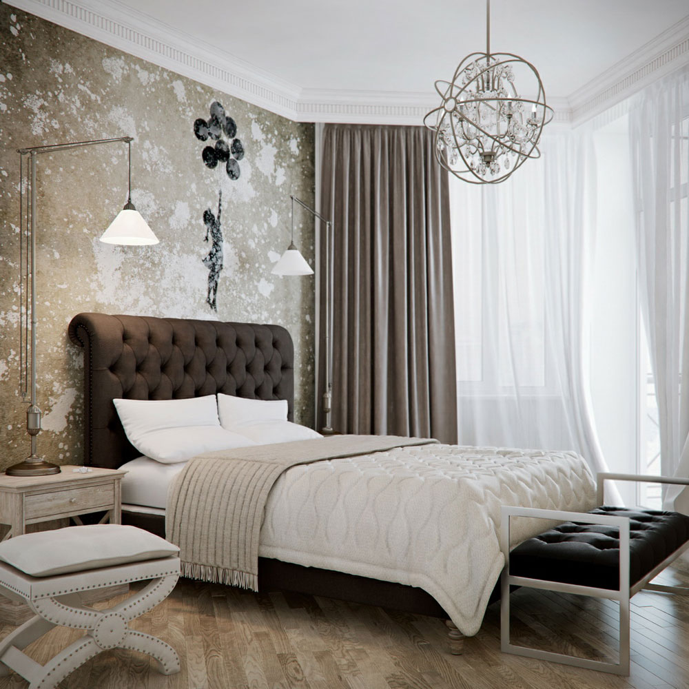 Collection-of-modern-bedroom-interior-design-pictures-2 Collection of-modern-bedroom-interior-design-pictures