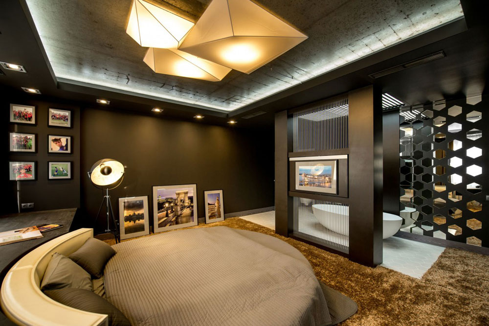 Collection-of-modern-bedroom-interior-design-pictures-4 Collection of-modern-bedroom-interior-design-pictures