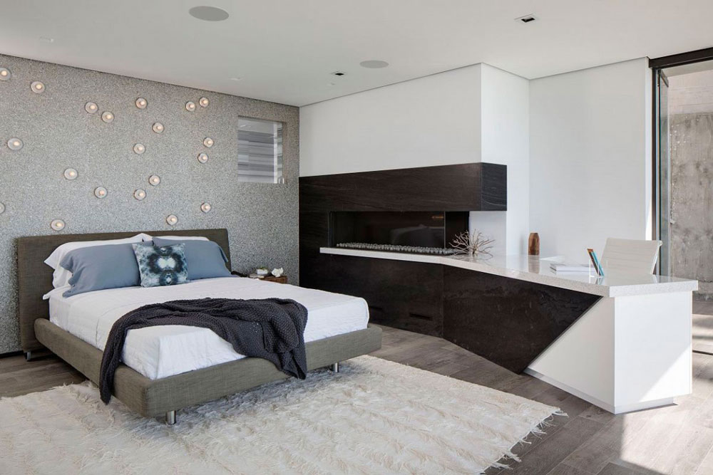 Collection-of-modern-bedroom-interior-design-pictures-11 Collection of-modern-bedroom-interior-design-pictures