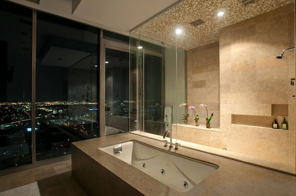 Classic-bathroom-interior-design-examples-that-stand-out-21 Classic-bathroom-interior-design-examples that stand out
