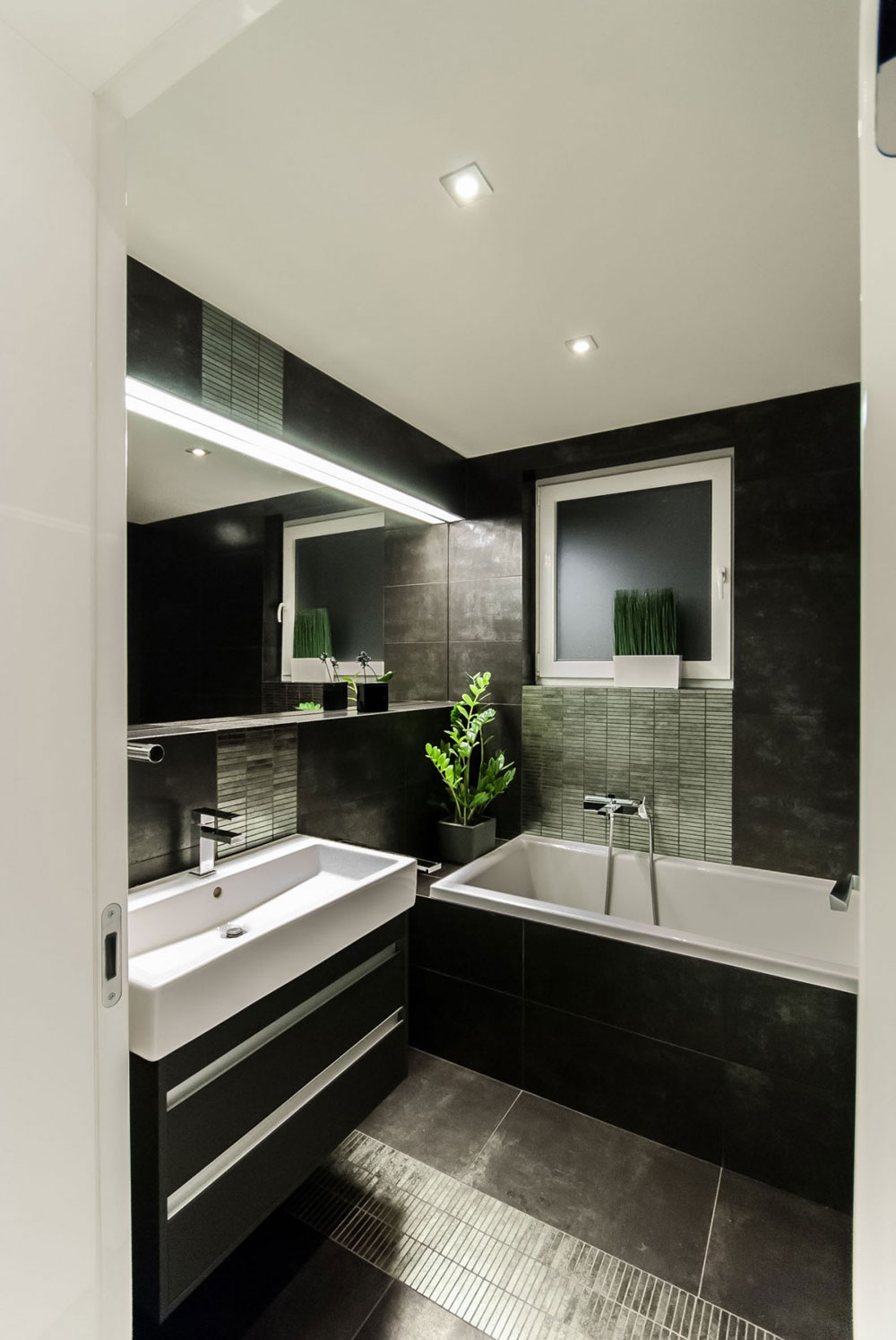 Classic bathroom-interior-design-examples-that-stand-out-1 Classic-bathroom-interior-design-examples-that-stand out