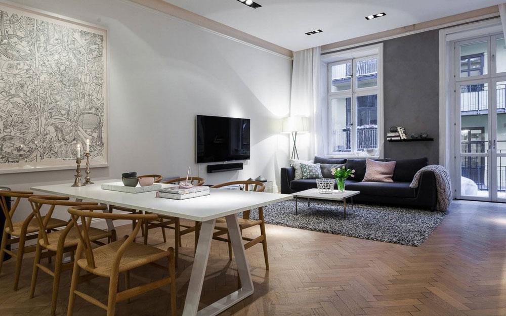 How-do-I-design-my-living-room-interior-you-ask-how-these-examples-3-how-do-I design my living room-interior, you ask?  Like these examples