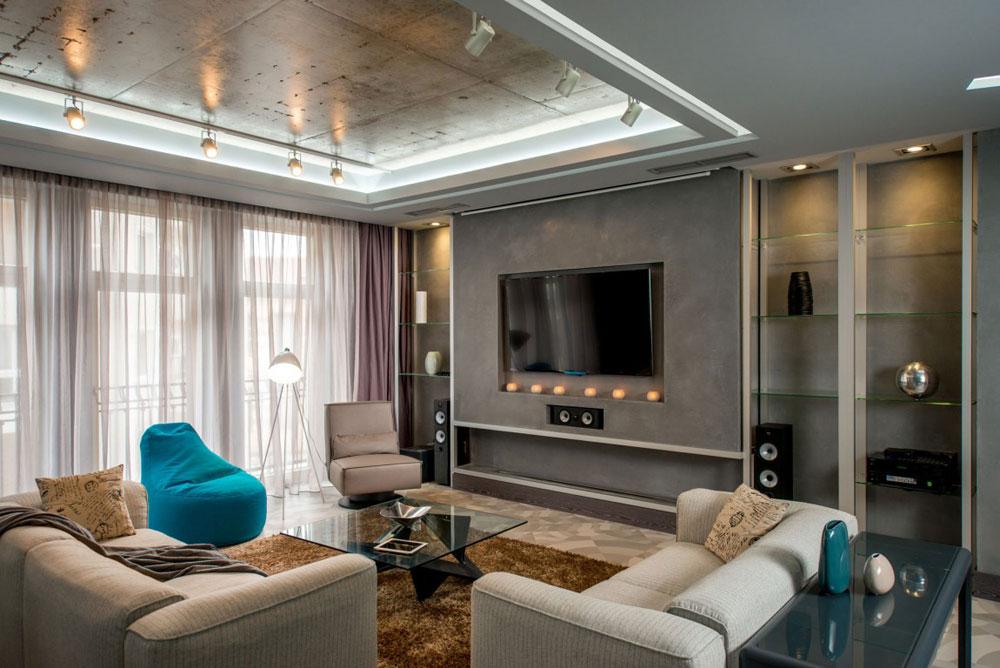 How-do-I-design-my-living-room-interior-you-ask-how-these-examples-2-how-do-I design my living room-interior, you ask?  Like these examples