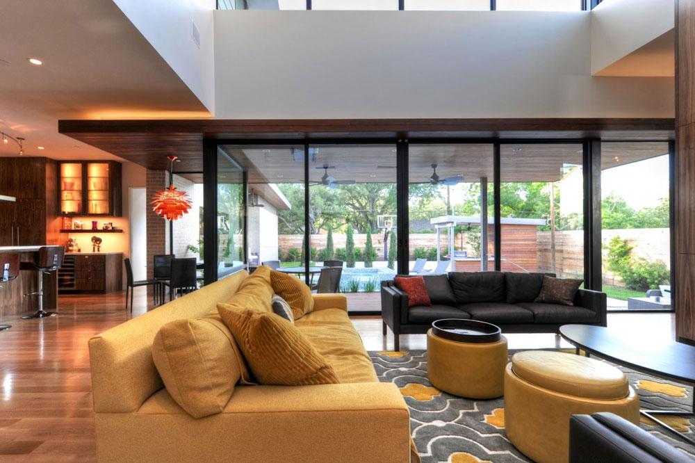How-do-I-design-my-living-room-interior-you-ask-how-these-examples-4-how-do-I design my living room-interior, you ask?  Like these examples