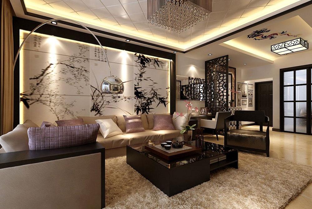How-do-I-design-my-living-room-interior-you-ask-how-these-examples-9-how-do-I design my living room-interior, you ask?  Like these examples
