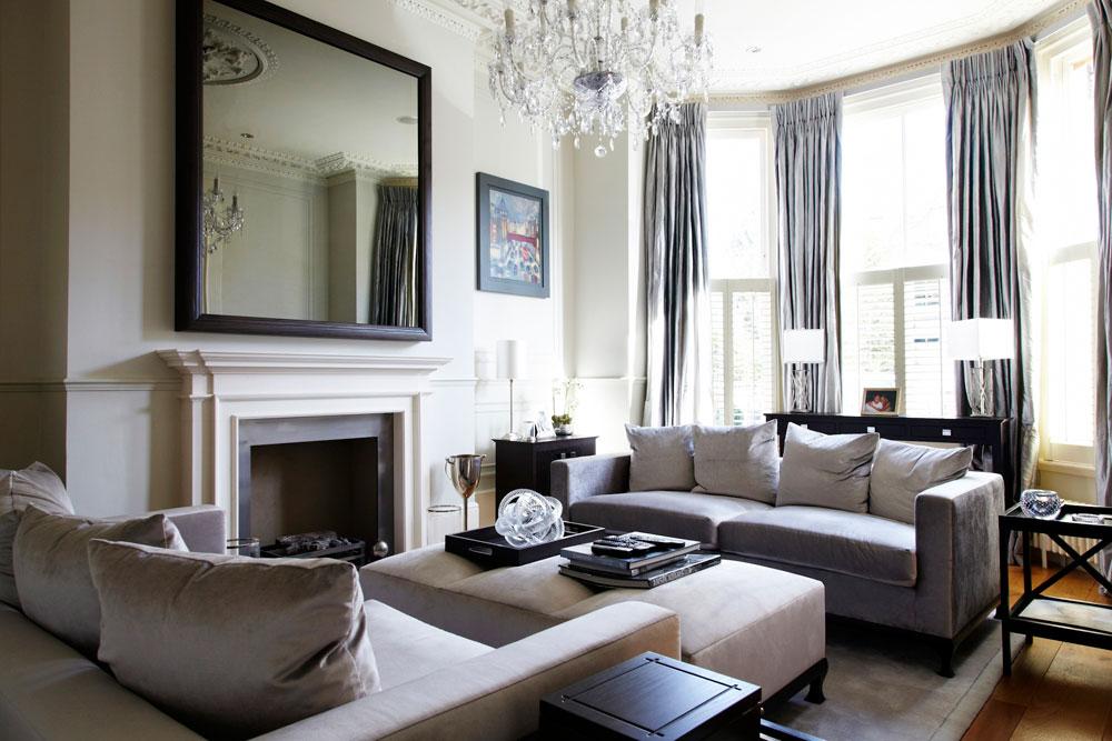 How-do-I-design-my-living-room-interior-you-ask-how-these-examples-5-how do you design my living room-interior, you ask?  Like these examples