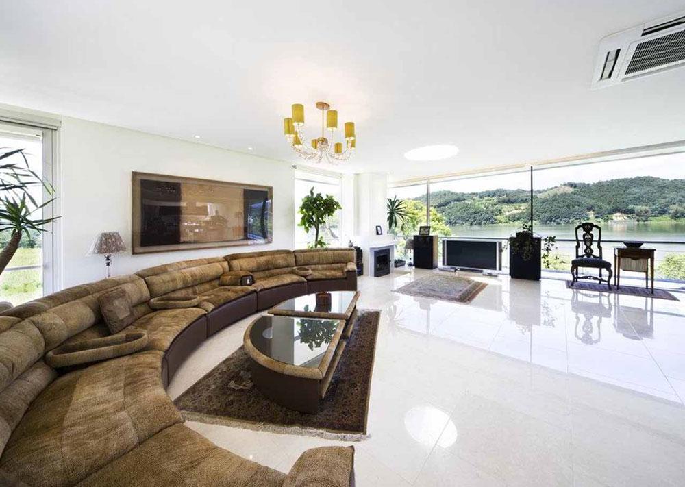 How-do-I-design-my-living-room-interior-you-ask-how-these-examples-7-how do I design my living room-interior, you ask?  Like these examples