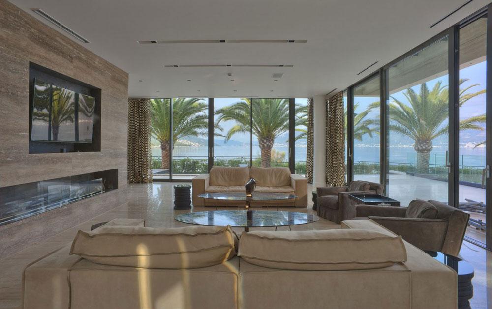How-do-I-design-my-living-room-interior-you-ask-how-these-examples-11-how do I design my living room-interior?  Like these examples