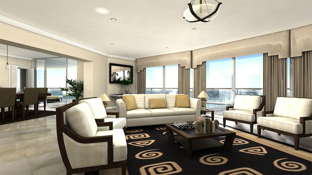 How-do-I-design-my-living-room-interior-you-ask-how-these-examples-10-how-do-I design my living room-interior, you ask?  Like these examples