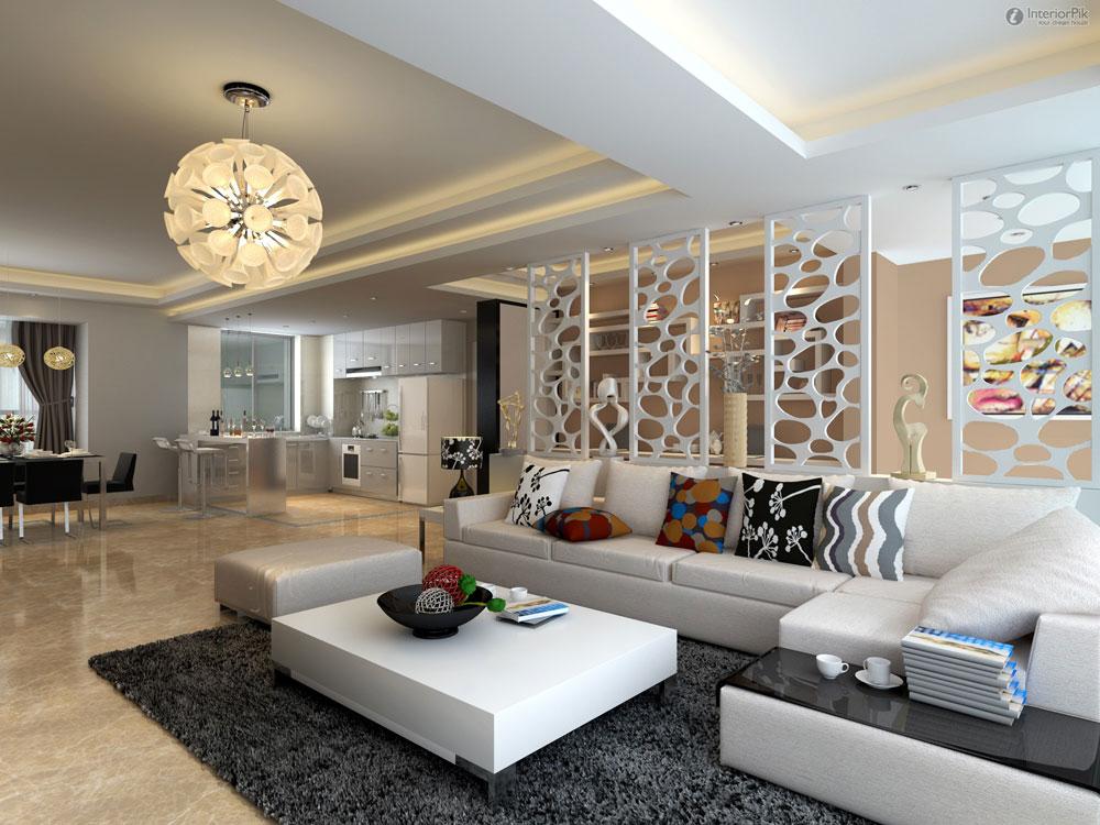 How-do-I-design-my-living-room-interior-you-ask-how-these-examples-8-how-do-I design my living room-interior, you ask?  Like these examples