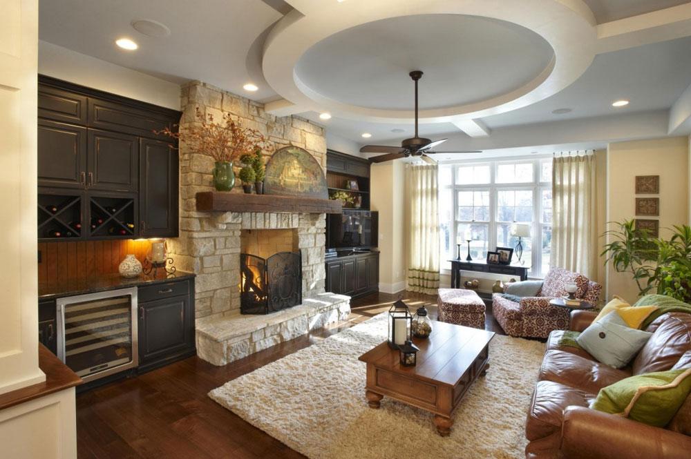 How-do-I-design-my-living-room-interior-you-ask-how-these-examples-12-how-do-I design my living room-interior, you ask?  Like these examples