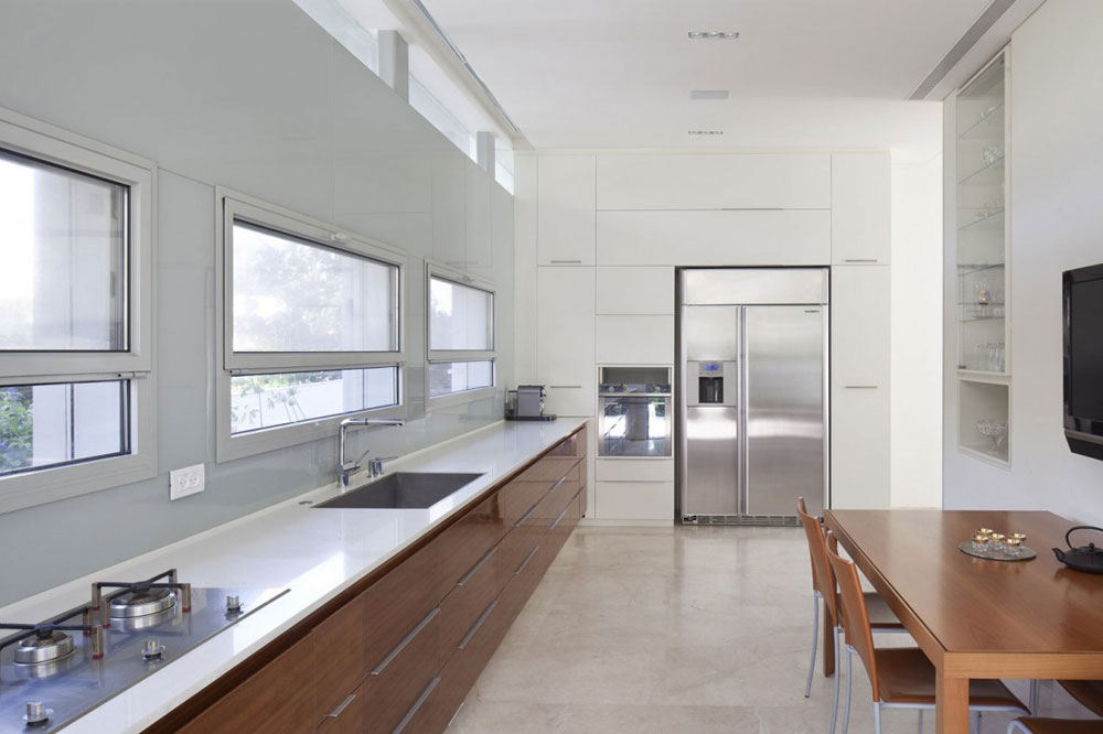 This-collection-of-good-kitchen-interiors-will-help-inspire-you-4 This collection of good-kitchen interiors will help you to inspire