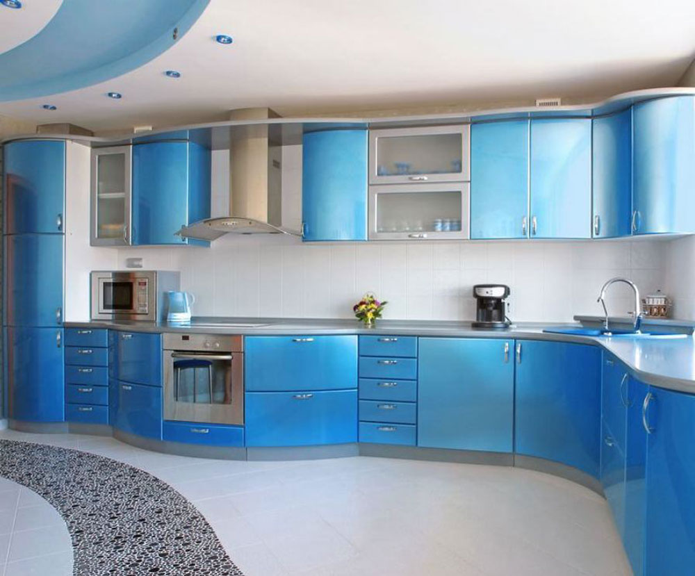 This-collection-of-good-kitchen-interiors-will-help-inspire-you-9-This-collection of good-kitchen-interiors will help you to inspire you
