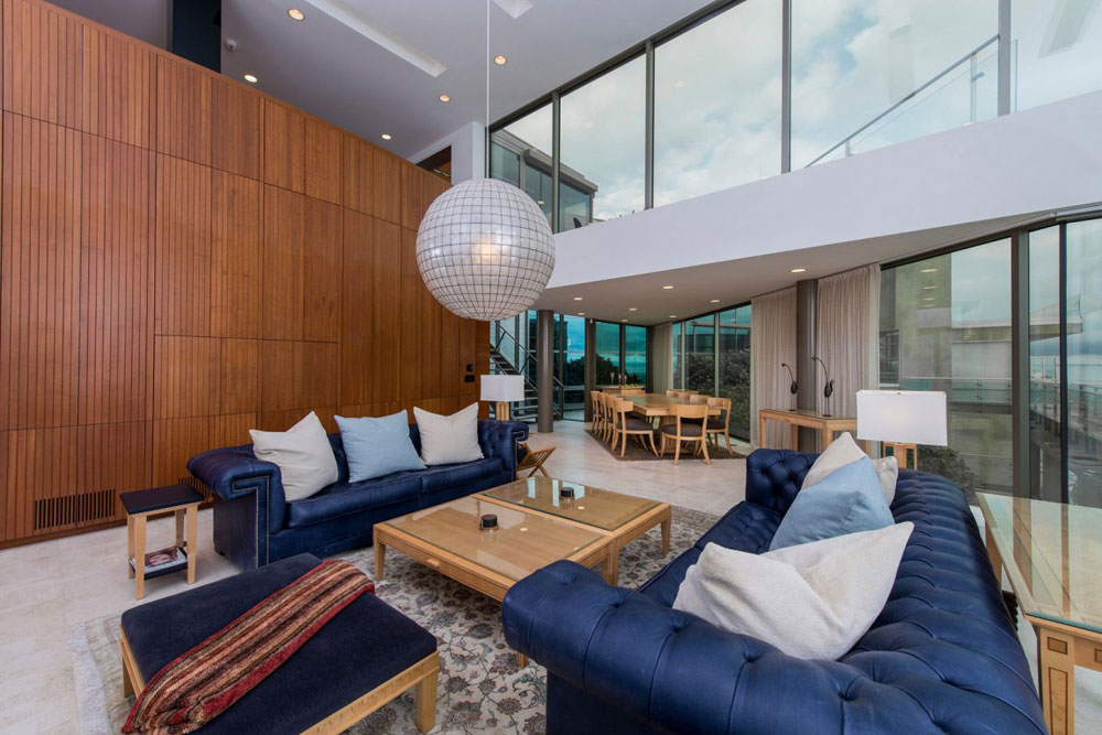 A-Showcase-Of-Modern-Interior-Decorating-Ideen-für-Wohnen-5 A showcase of modern interior decorating ideas for living rooms