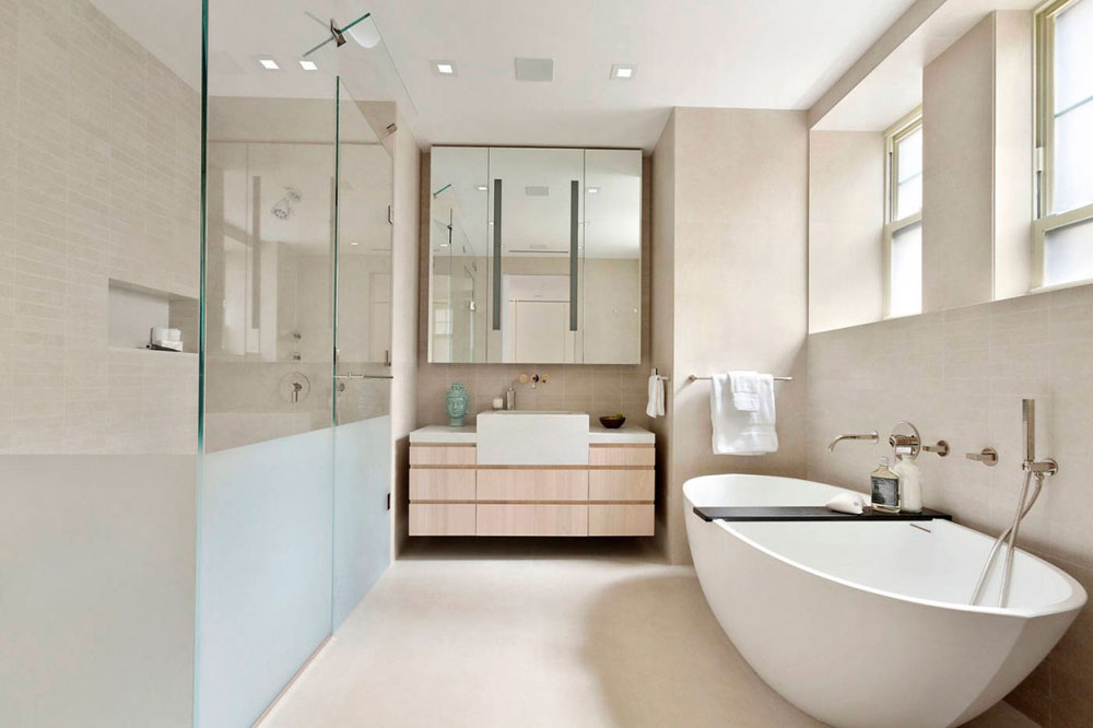 Home-Interior-Design-Bathroom-Ideas-to-create-something-new-and-different-11 Home Interior Design bathroom-ideas-to create something new and different