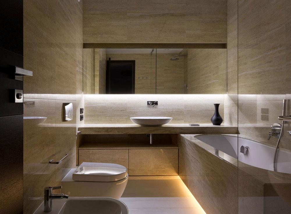 Home-interior-design-bathroom-ideas-to-create-something-new-and-different-12 home interior design bathroom-ideas-to create something new and different