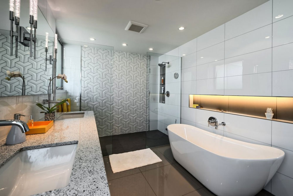 Home-interior-design-bathroom-ideas-to-create-something-new-and-different-6 home interior design bathroom-ideas to create something new and different