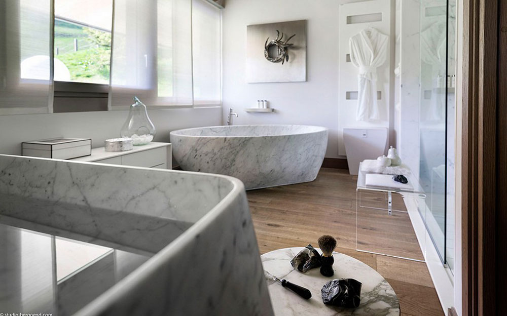 Home-interior-design-bathroom-ideas-to-create-something-new-and-different-8 home interior design bathroom-ideas to create something new and different