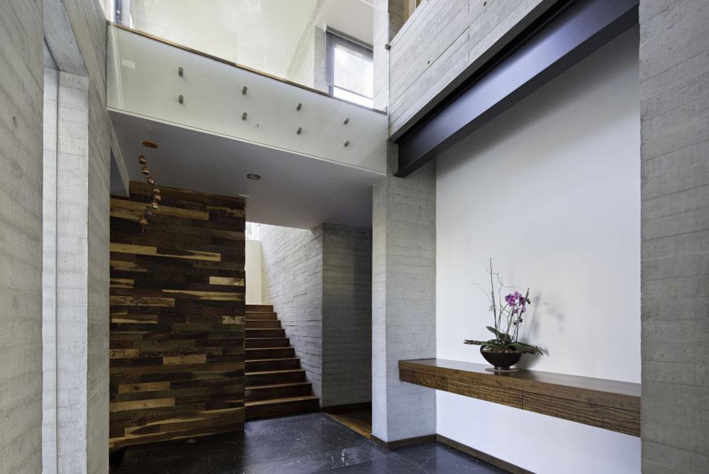 Contemporary-interior-design-styles-to-choose-for-your-home-6 contemporary-interior-design-styles to choose from for your home