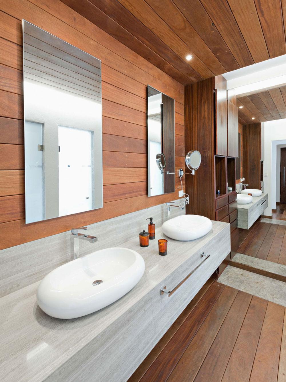 Contemporary Interior Design Styles To Choose From For Your Home-7 Contemporary Interior Design Styles To Choose From For Your Home