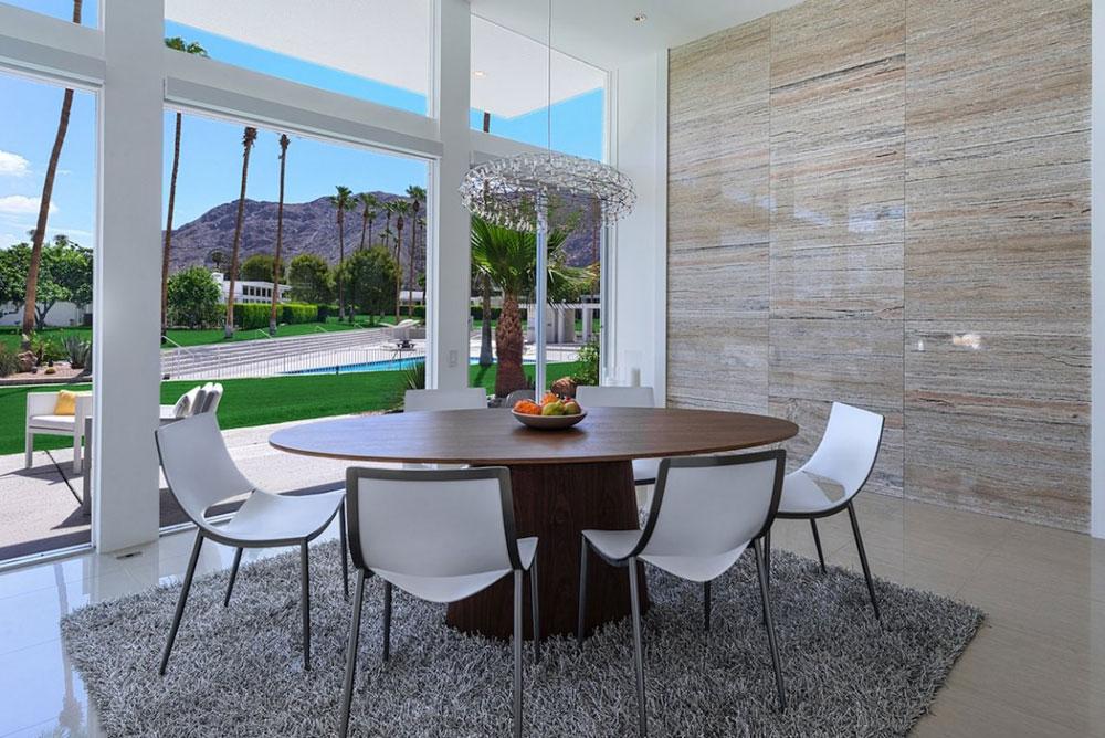 Contemporary-interior-design-styles-to-choose-for-your-home-8 contemporary-interior-design-styles to choose from for your home