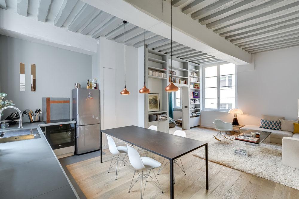 Contemporary Interior Design Styles To Choose From For Your Home 1 Contemporary Interior Design Styles To Choose From For Your Home