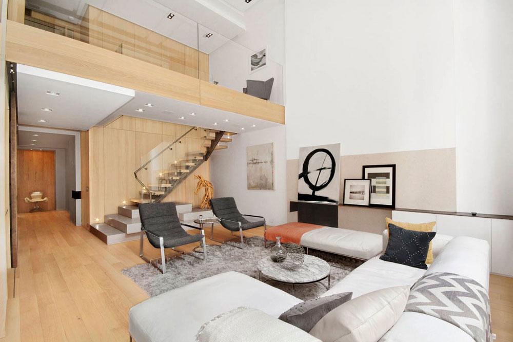 Contemporary Interior Design Styles To Choose From For Your Home 12 Contemporary Interior Design Styles To Choose From For Your Home