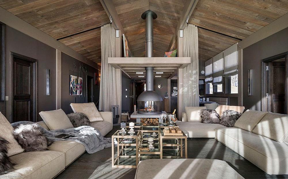 Contemporary Interior Design Styles To Choose From For Your Home-11 Contemporary Interior Design Styles To Choose From For Your Home
