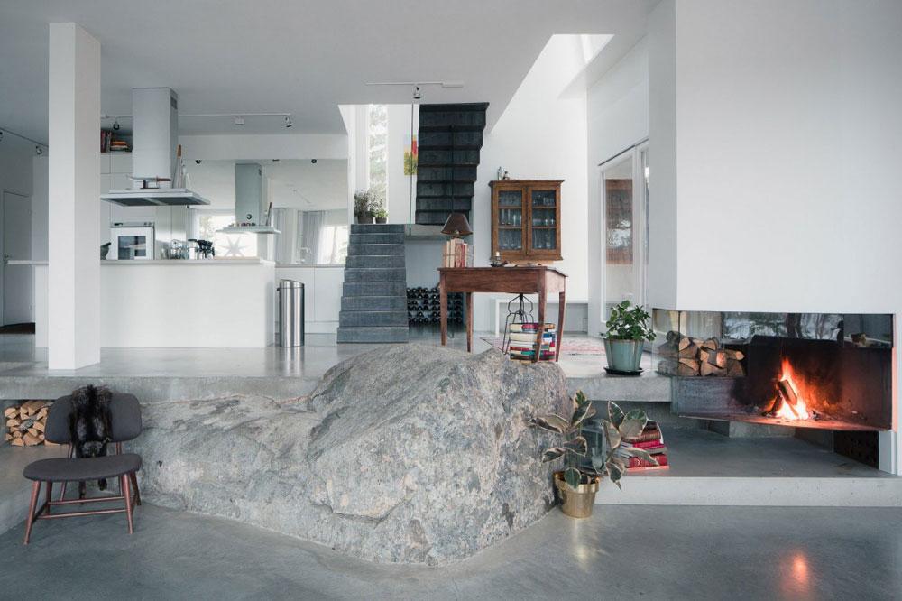 Contemporary interior design styles to choose from for your home 4 Contemporary interior design styles to choose from for your home