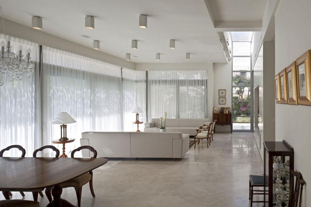 Contemporary-interior-design-styles-to-choose-for-your-home-3 contemporary-interior-design-styles to choose from for your home