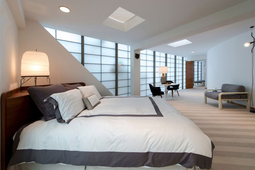Fresh Inspiration From The Best Interior Designs For Bedroom 10 Fresh Inspiration From The Best Interior Designs For Bedroom