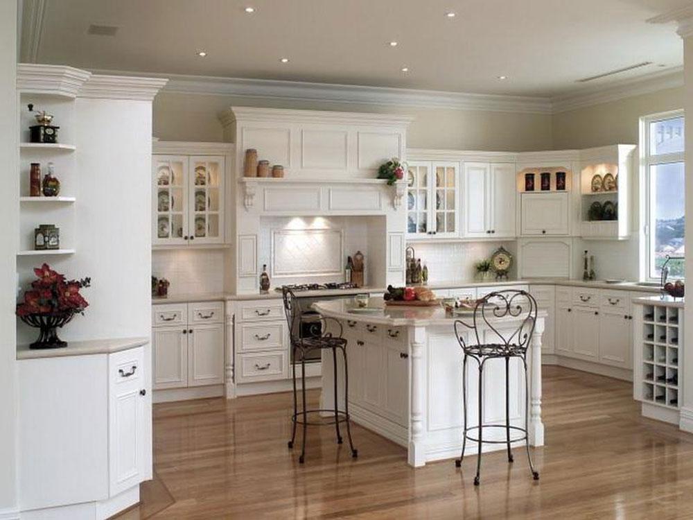Vintage-Kitchen-Interior-Design-Examples-8 Vintage Kitchen Interior Design Examples