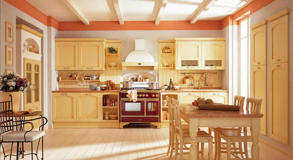 Vintage-kitchen-interior-design-examples-5 vintage-kitchen-interior design examples