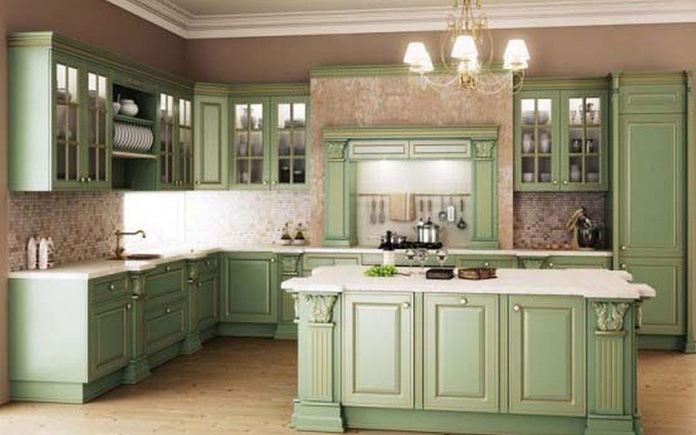 Vintage-kitchen-interior-design-examples-1 vintage-kitchen-interior design examples