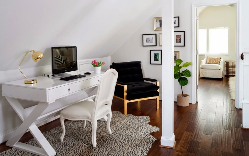 Great-home-office-design-ideas-for-the-work-of-home-people-5 Great Home-Office Design-Ideas for Work from Home People