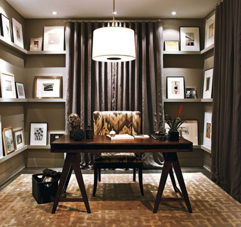 Great-home-office-design-ideas-for-the-work-of-home-people-7 Great home-office design ideas for work-from-home people