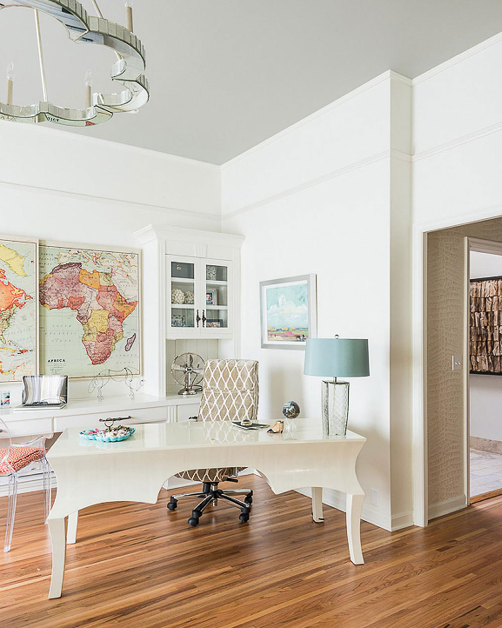 Great-Home-Office-Design-Ideas-for-the-Work-of-Home-People-9 Great Home-Office Design-Ideas for Work from Home People