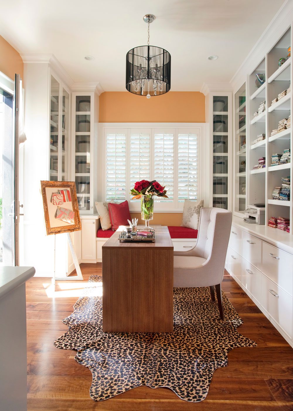 Great-home-office-design-ideas-for-the-work-of-home-people-12 Great Home-Office Design-Ideas for Work from Home People
