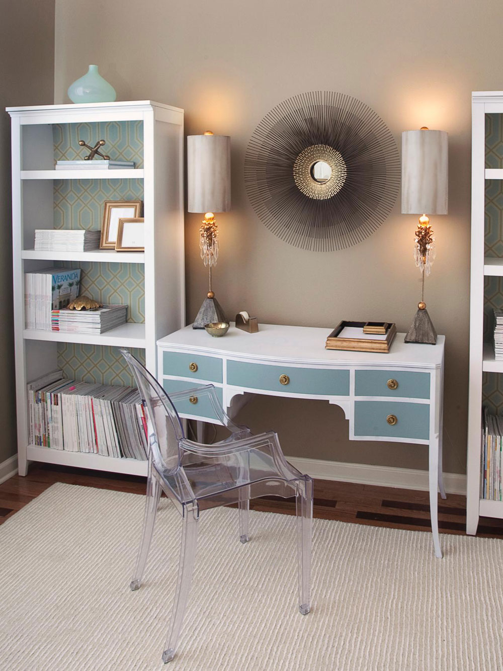 Great-home-office-design-ideas-for-the-work-of-home-people-8 Great home-office design-ideas for work from home people