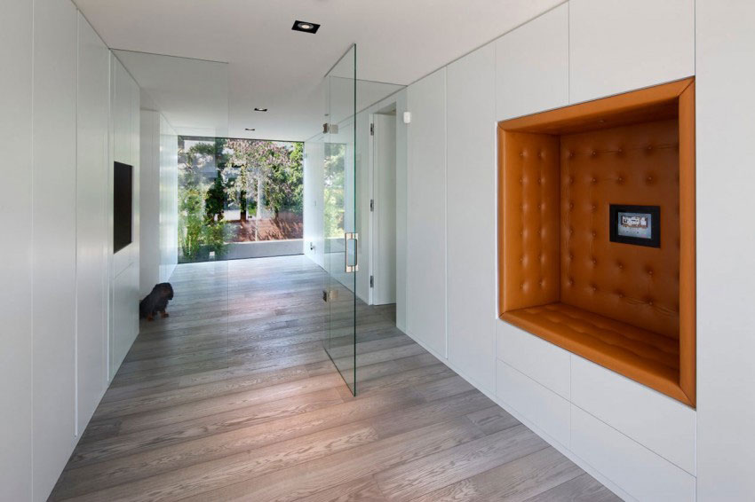 Impressive Villa-Pruhonice-Designed-by-Jestico-Whiles-20 Impressive-Villa Pruhonice Designed By Jestico + Whiles