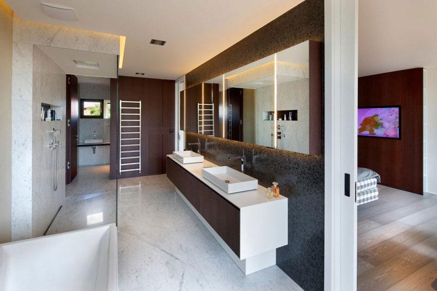 Impressive Villa-Pruhonice-Designed-by-Jestico-Whiles-26 Impressive-Villa Pruhonice Designed By Jestico + Whiles